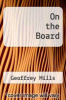 cover of On the Board