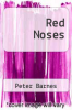 cover of Red Noses (10th edition)