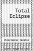 cover of Total Eclipse (2nd edition)