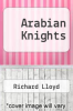 cover of Arabian Knights