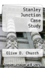 cover of Stanley Junction Case Study
