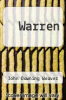 cover of Warren