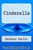 cover of Cinderella