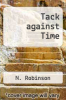 cover of Tack against Time
