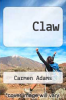 cover of Claw