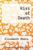 cover of Kiss of Death