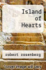 cover of Island of Hearts