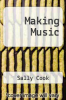 cover of Making Music