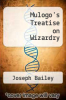cover of Mulogo`s Treatise on Wizardry