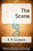 cover of The Scene