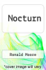 cover of Nocturn
