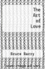 cover of The Art of Love