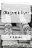 cover of Objective