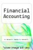 cover of Financial Accounting (7th edition)
