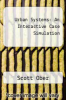cover of Urban Systems : An Interactive Case Simulation
