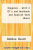 cover of Imagenes - With 2 CD`s and Workbook and Spanish Verb Wheel