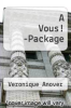 cover of A Vous! -Package