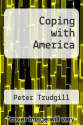 Coping with America by Peter Trudgill - ISBN 9780631154426