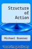 cover of Structure of Action