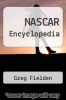 cover of NASCAR Encyclopedia