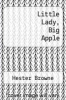 cover of Little Lady, Big Apple