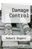 cover of Damage Control