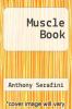 cover of Muscle Book