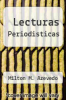 cover of Lecturas Periodisticas (2nd edition)