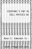 cover of CIOFFARI`S EXP IN COLL PHYSICS 8E (8th edition)