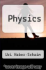 cover of Physics (4th edition)