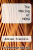 cover of The Making of MONA