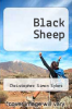 cover of Black Sheep