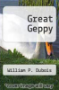 cover of Great Geppy