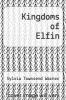 cover of Kingdoms of Elfin