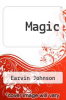 cover of Magic