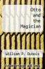 cover of Otto and the Magician