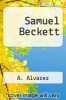 cover of Samuel Beckett