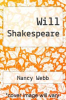cover of Will Shakespeare
