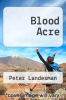 cover of Blood Acre