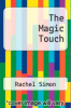 cover of The Magic Touch