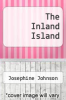 cover of The Inland Island