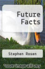 cover of Future Facts