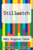 cover of Stillwatch (30th edition)
