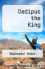 cover of Oedipus the King
