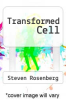 cover of Transformed Cell