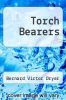 cover of Torch Bearers