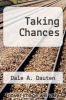 cover of Taking Chances
