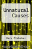 cover of Unnatural Causes