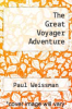 cover of The Great Voyager Adventure