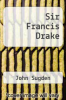 cover of Sir Francis Drake